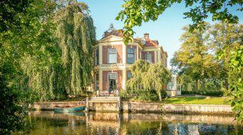 Eliza was here lanceert vakantieaanbod in Nederland