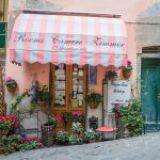 Riksja Travel verlegt aandacht naar Europese bestemmingen