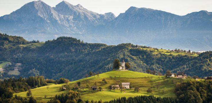 Slovenië weer open voor Nederlandse toeristen