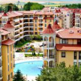 Reisadvies Bulgarije terug naar oranje