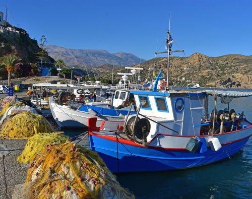 Verplichte RT-PCR test voor reizen naar Griekenland