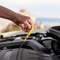 6 zaken om te controleren aan je auto voordat je op vakantie gaat
