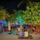 Strengere coronaregels op Curaçao