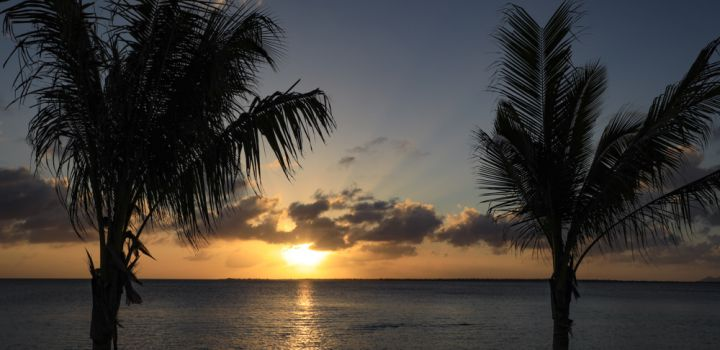 Nederlanders zoeken massaal naar info Bonaire