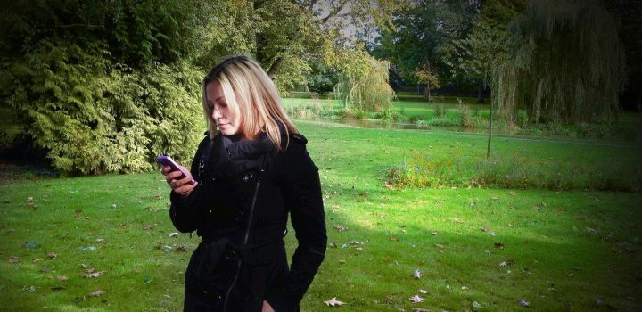 Nieuwe iPhone 12 ideaal voor reizigers