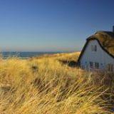 188 Nederlandse vakantiehuiseigenaren bekroond met Belvilla Award