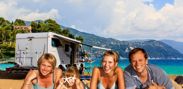 Camperreisorganisatie Travelhome breidt Europa-aanbod uit