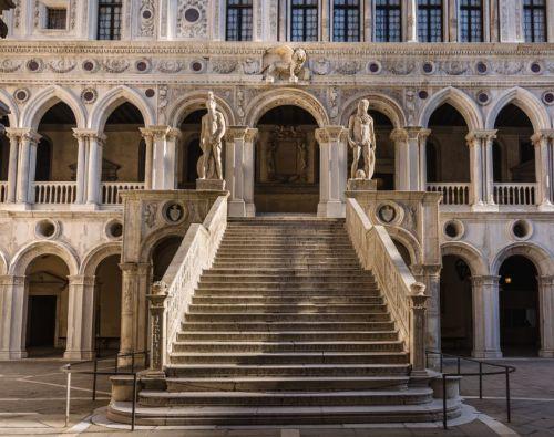 Meest favoriete musea en attracties