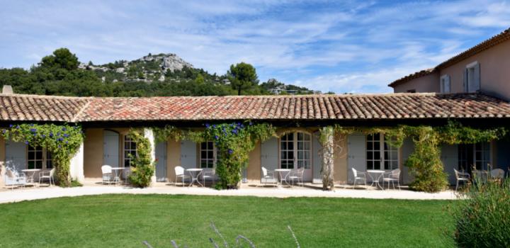 Eliza was here lanceert vakantieaanbod in Frankrijk