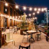 Ruby Hotels opent nieuw hotel in Frankfurt
