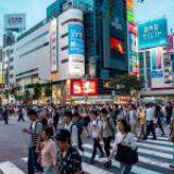 Geen buitenlandse fans bij Olympische Spelen in Tokyo