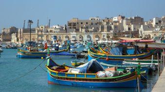 Subsidie voor vakantie op Malta