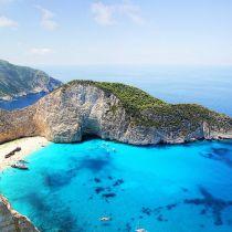Eilandhoppend door Griekenland? De mooiste eilanden op een rij