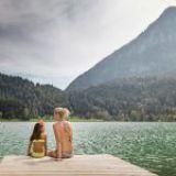 Veelzijdige zomervakantie zonder financieel risico in Kufstein in Tirol