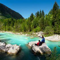 Reisadvies Slovenië per 24 juni naar geel