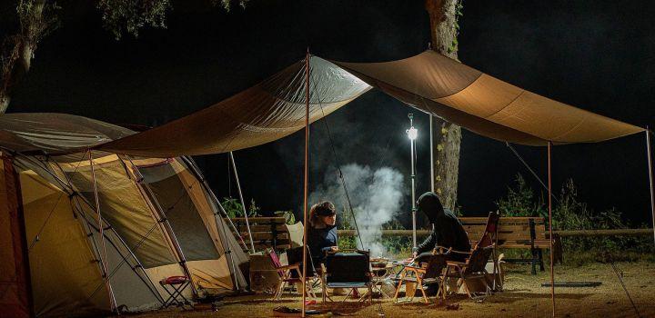 Boekingen campingvakanties Vacansoleil weer op oude niveau
