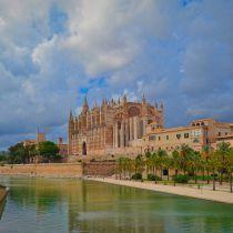 Spanje profiteert van wijzigingen reisadvies