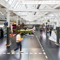 TextielMuseum vanaf 5 juni weer open