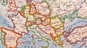 Met coronapaspoort deze zomer vrij reizen in geel Europa
