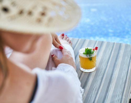 De voordelen van een all-inclusive vakantie