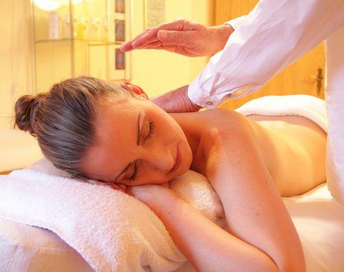 Hotels met wellness faciliteiten steeds populairder