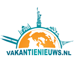 VakantieNieuws.nl